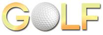 Ajakiri Golf