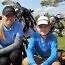 KÜSITLUS! Saare maakonna aasta sportlaseks on üles seatud golfitar Karola Soe