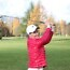 Epp Kärsin soovitab naistele: golfist saab väga ilusad tuharalihased talveks