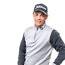 JOEL JUHT – kangelane ja mitte ainult golfiväljakul