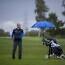 Kuidas õnnestus Joel Lindperel nii edukas golfivõistlus korraldada? Ja seda juba esimesel korral!
