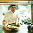 UUES AJAKIRJAS! Restorani NOK NOK vanemkokk Peeter Jaanson: meie eesmärk on pakkuda võimalikult autentset Tai toitu