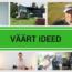 TÄISPIKK LUGU! Väärt ideed viimasest ajakirjast Golf