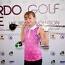 Hannah Pearson Õunap ja Janno Tomingas võitsid Leonardo Golf Village Cupi