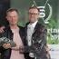Sirel & Partnerid kogus golfiturniiriga heategevuseks 4800 eurot