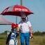 Sirel & Partners Golf Openi võitsid Benno Maaring, Tarmo Villemi ja Olesja Abramova