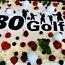 Bo Golf Openi võitsid Tarmo Kivi ja Kaire Vibo