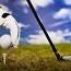 Inglismaa vanim klubi loobub plastiktiidest