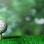 VIDEO! Oosthuizen võitiski koduse South African Openi