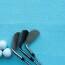 Troy Mullins läheb kauglöömise tähtsaimat turniiri võitma