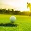 PGA parim puttaja jagab nippe