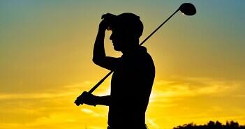 PGA Tour kinnitas, et üks juhatuse liige sai koroonaviiruse positiivse testi