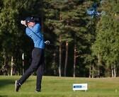 Copa Andalucia golfiturniiril osalesid kolm eestlast