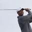 TREILER I Telia TV vahendusel saab kaasa elada uuele lühisarjale Tiger Woodsist