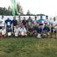 Kadrina EPT golfimaratoni võitis Mart Suursu