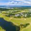 Saaremaal oli Ukraina nädalavahetus