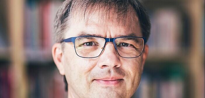 Mats Soomre: kuidas sul läheb uusaastalubadustega?