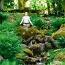 TÄISPIKK LUGU! Hingamine on uus jooga! See on kaasaegne meditatsioon!