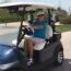 TÄISPIKK INTERVJUU! Reet Kivi, eestlanna Donald Trumpi golfiklubis