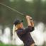 TÄISPIKK LUGU! Dairy Rosenberg ammutab tasakaalu golfist ja joogast