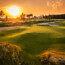 TÄISPIKK LUGU! Pärnu Bay Golf Links! Ongi parim väljak