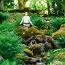 TÄISPIKK LUGU! Kuidas jääda rahulikuks, rõõmsaks ja loovaks kiirenevas elutempos?