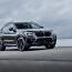 Tarmo Kivi pääses BMW Eesti finaali esmakordselt esimese katsega