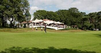 Dutch Junior Open: T-11 Varjun ja Jegers