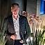 TÄISPIKK LUGU! Urmas Sarapuu - mees, kes kombineerib valguse ja taimede maagiat