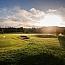 ÕNNE VÕITJATELE! Otepää Golfiklubi Talveturniir on lõppenud