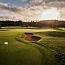 Otepää Golf Center ühtlustas võistlustasud OGK ja OCC liikmetele