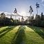Uus üritus golfimaastikul: Augustigolf by Triniti