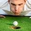 Vaata põnevaid golfitrikke sotsiaalmeediast
