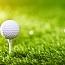 Veeda laupäev golfi mängides! Osale Rae Golfi Triatlonil
