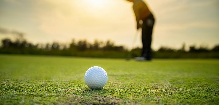 Pane end proovile! Golfiõpetaja annab nõu, kuidas golfimäng raskemaks muuta