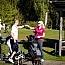 Palju õnne võitjatele! Selgusid Otepää Golfiklubi hooaja avavõistluse võitjad