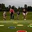 TÄISPIKK LUGU! Noorte golfilaager ootab osalema