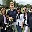 FOTOD! Laine Randjärve sünnipäev golfiväljakul