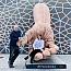 TÄISPIKK LUGU! Saaremaa rahumeelse tooliprotesti korraldaja: protesti ajal Raekoja platsil istudes oli hea tunne, et ma ei ole üksi