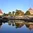 TÄISPIKK LUGU! Armastusega Saaremaalt