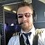"""ARMASTUSEGA SAAREMAALT! Piloot Saaremaa lennuliinidelt: Kui Eestis tööd pakuti, ei kahelnud ma hetkegi ja vastasin kohe: """"Jah!"""""""