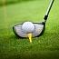 Neli viisi, kuidas golfimäng lõbusamaks muuta