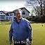 Briti golfar on heategevuseks mänginud 259 päevaga 366 ringi