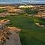 World Golf Awards: parima uue väljaku auhind läks Vietnamile