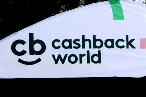 Cashback 054