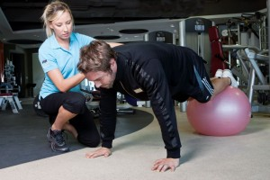 emirates_golf_fit_lab_24_jan_2012_022_1