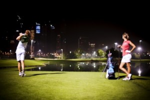 night_golf_small