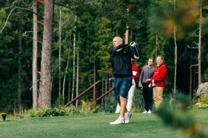 EBS golf 0102 8123