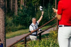 EBS golf 0103 8156