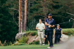 EBS golf 0109 8341